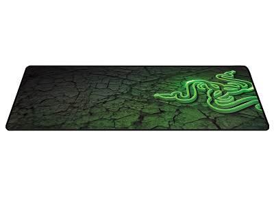 RAZER GOLIATHUS 2013 GAMING MAT (EXTENDED CONTROL)